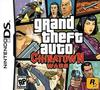DS - GTA Chinatown Wars