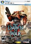 PC - Warhammer 40,000 Dawn of War II
