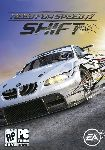 PC - Need for Speed Shift