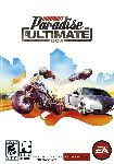 PC - Burnout Paradise The Ultimate Box