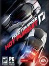 PC - Need for Speed: Hot Pursuit