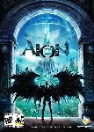 PC - Aion Tower of Eternity