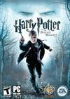 PC - Harry Potter and the Deathly Hallows, Part 1