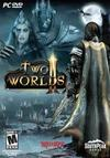 PC - Two Worlds II