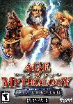 PC - Age of Mythology