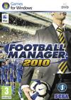 PC - Football Manager 2010