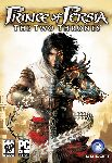PC - Prince of Persia  The Two Thrones