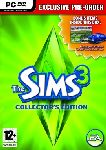 PC - The Sims 3 Collectors Edition