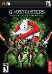 PC - Ghostbusters The Video Game