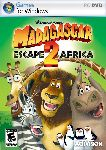 PC - Madagascar Escape 2 Africa
