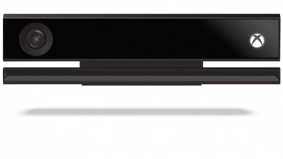 XBOX ONE - XBOX ONE NEW KINECT