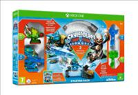XBOX ONE - Skylanders Trap Team