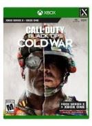 X1 - Call Of Duty Cold War